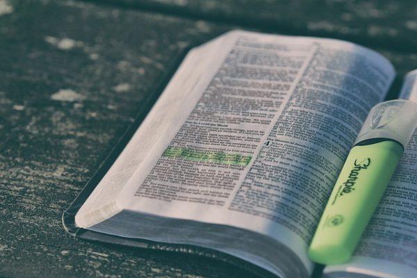 bible-1867195_640
